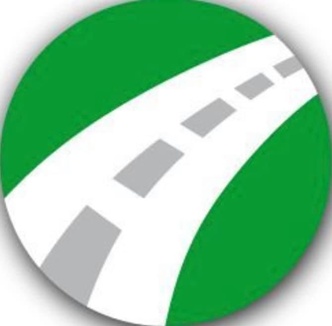 Straßen.NRW übergibt Autobahnen an die Autobahn GmbH des ...